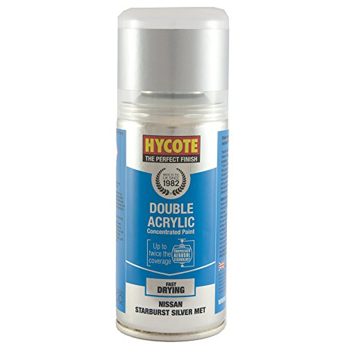 hycote-nissan-starburst-silver-metallic-touch-up-aerosol-150ml