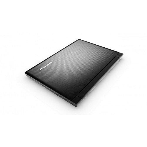 Lenovo 100-15IBY 15.6-inch Laptop (Pe...