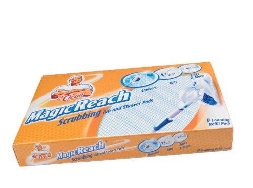 mr-clean-443863-magic-reach-scrubbing-refill-8-count