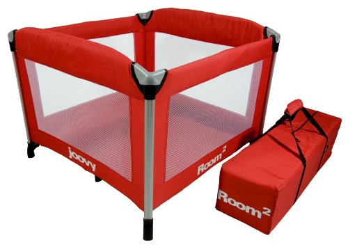 Joovy Room2 Portable Playard Reviews Questions