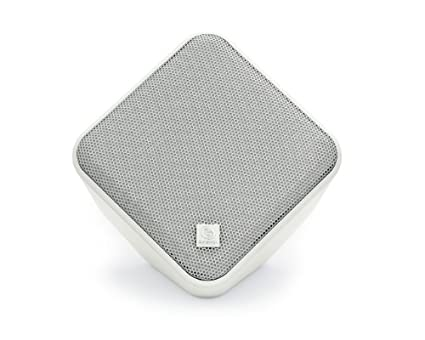 Boston-Acoustics-SoundWare-Portable-Speaker