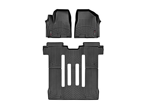 2015-2016-kia-sedona-weathertech-floor-liners-full-set-includes-1st-and-2nd-row-black-8-passenger-se