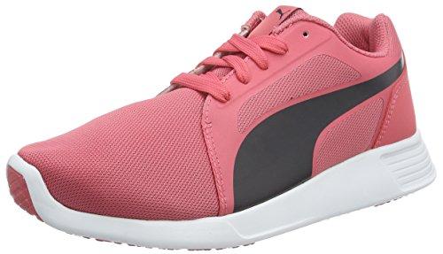 pumast-trainer-evo-scarpe-da-ginnastica-basse-unisex-bambini-arancione-orange-sunkist-coral-periscop
