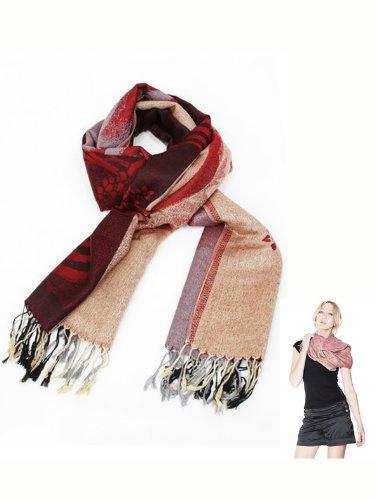 Boutique Burp Cloths front-1065543