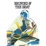 Bruford & The Beat [DVD] [Import]
