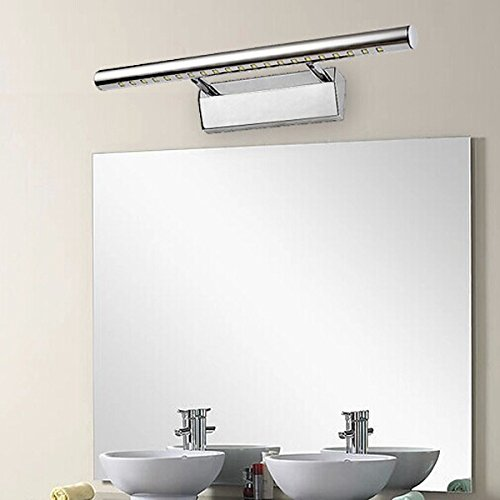 Vanity Lights With Plug In : Goodia 5W Warm White Easy to Use - Plug in & Button Off 5050SMD Led Bathroom New eBay