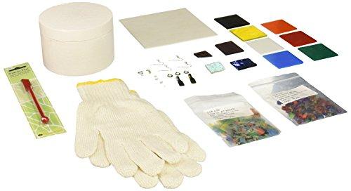 diamond-tech-crafts-various-fuseworks-beginners-fusing-kit