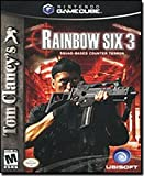 Tom Clancy's Rainbow Six 3 / Game