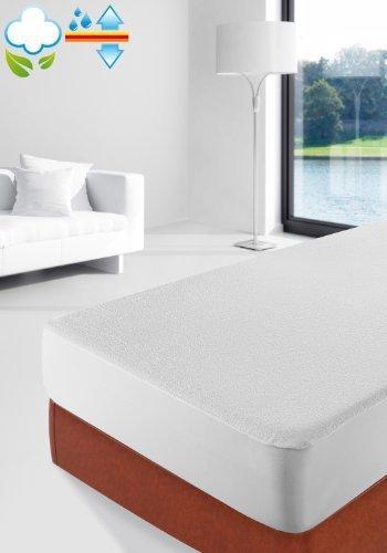 savel-proteggi-materasso-in-spugna-100-cotone-impermeabile-e-traspirante-una-piazza-e-mezza-120x200c