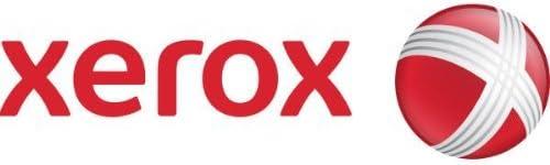 Xerox Roller Assembly 675K81222