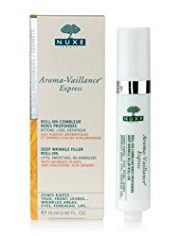 NUXE Deep Wrinkle Aroma-Vaillance® Express Filler Roll-On 15 ML