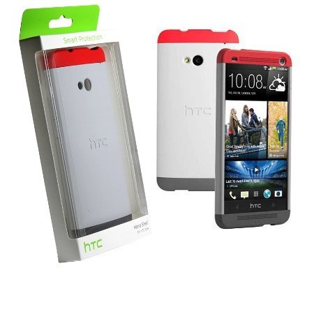 htc-double-dip-hard-shell-hc-c840-protective-cover-for-mobile-phone-by-unter-uns-4-1997-0001-01-01
