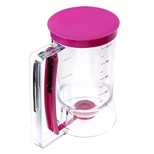 pro-batter-dispenser-super-baking-gadget-with-clear-measurement-marks-premium-pp-and-silicone-with-a
