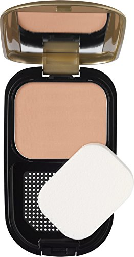 max-factor-facefinity-compact-make-up-3-natural-1er-pack-1-x-10-ml