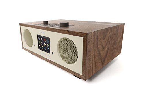 encore-35-inch-tft-ir-stereo-system