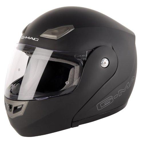 108138-gmac-axis-motorcycle-helmet-m-satin-black-02