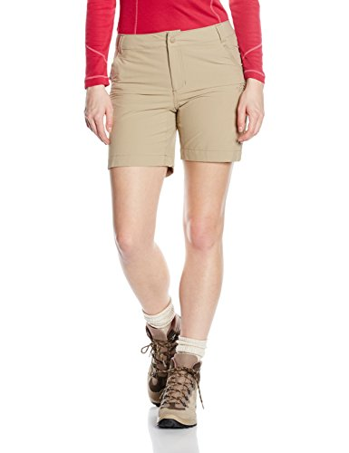 The-North-Face-Damen-Shorts-W-Exploration-Dune-Beige-10-0648335631119