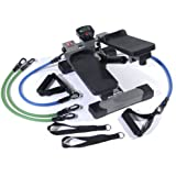 Stamina 40-0048 InStride Pro Electronic Stepper