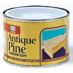 antique-pine-varnish