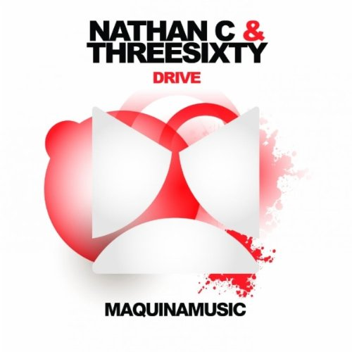Nathan C And Threesixty-Drive-WEB-2012-UKHx Download