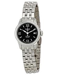 Tissot Women's T41118353 Le Locle Stainless Steel Bracelet Watch