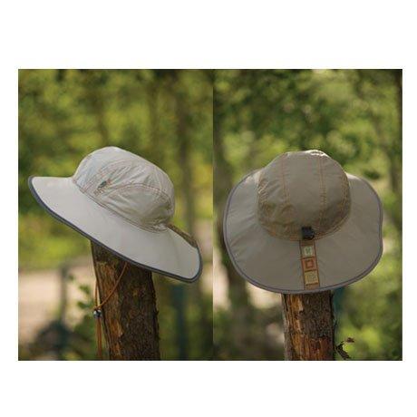 Fishpond Brim Fly Fishing Hat