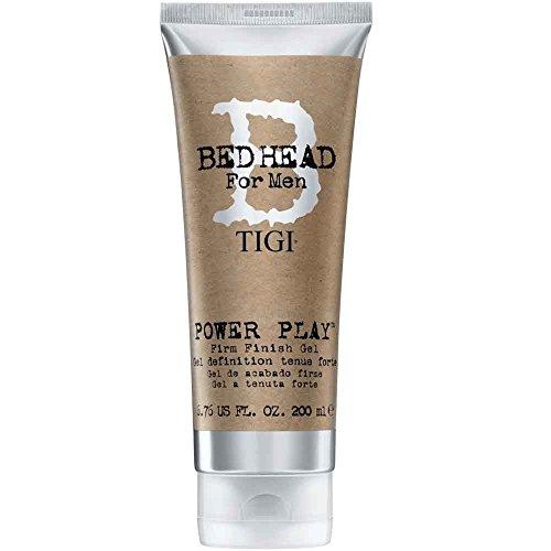 tigi-bed-head-men-power-play-gel-676-ounce