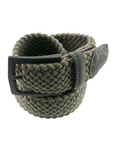 paolo-da-ponte-cintura-elasticizzata-in-lana-made-in-italy-105-grigio-mainapps