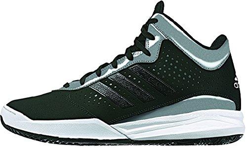 Adidas Men's Outrival Basketball Shoes
