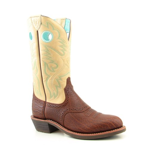 ariat heritage boots best prices and great deals of