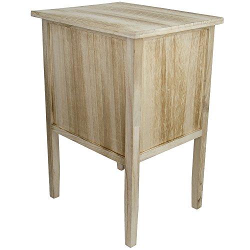alte k chentische mit schublade com forafrica. Black Bedroom Furniture Sets. Home Design Ideas