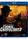 French Connection 2 [Blu-ray] (Region 2) (Import)
