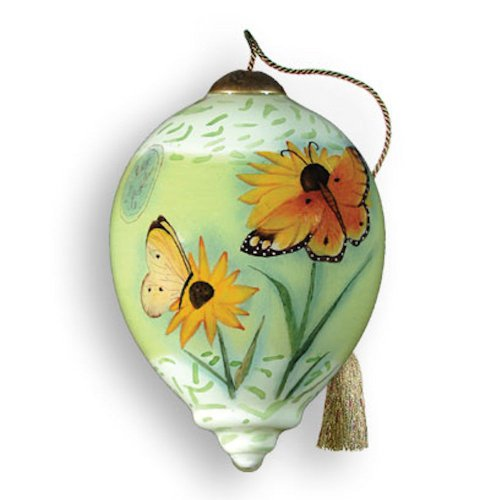 Butterfly Christmas Tree Ornaments. Best Christmas Decorations Singapore. Replacement Light Bulbs Christmas Decorations. Outdoor Christmas Decorations 2016. Christmas Decorations From The 1960's. Christmas Cake Decorating Youtube. Christmas Ornaments Snowman Glass. Buy Christmas Decorations In Lagos. Jim Shore Christmas Decorations Australia