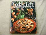 Cooking Light Cookbook 1993 (Cooking Light Annual Recipes) (0848711041) by Leisure Arts