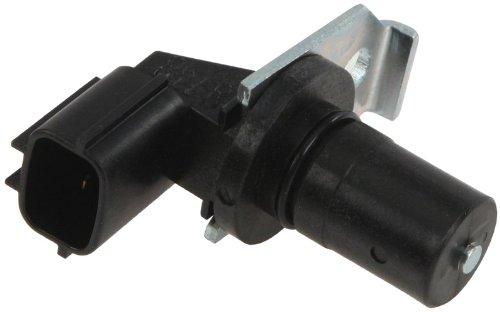 Mitsubishi Electric AT Speed Sensor (2003 Mazda Speed Protege compare prices)