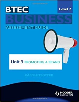 btec business unit 2 Unit 2 - exam released anyone doing btec level 3 business studies 0 reply  results 2018 in partnership with birmingham city university.