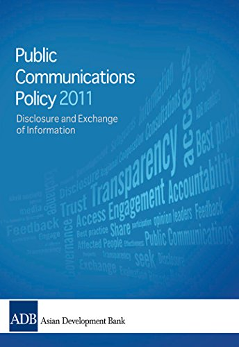 2011-public-communications-policy-pcp-of-the-asian-development-bank