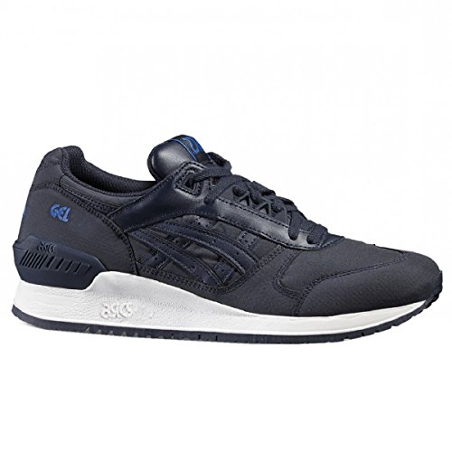 asics-mens-gel-respector-ink-leather-trainers-425-eu