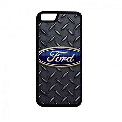 coque-fordcoque-iphone-6s-fordcoque-ford-ford-motorcoque-ford-marques-logocoque-ford-silicone-etui-h