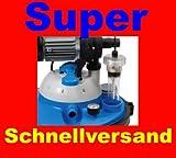 UV Modul für Sandfilteranlage SP75 Pool Antialgenanlage