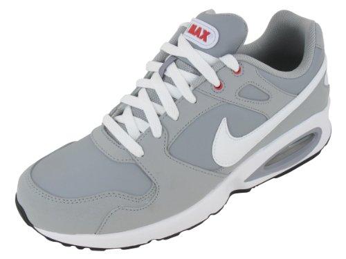 Nike Men s NIKE AIR MAX COLISEUM RCR LTR RUNNING SHOES 10