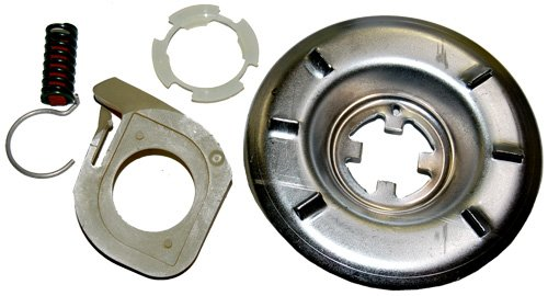 Cheap washer parts washer clutch kit assembly for whirlpool sears 285785 - Whirlpool washer clutch replacement ...