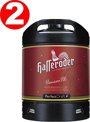 2-x-hasseroeder-beer-perfect-draft-premium-pils-6-liter-barrel-49-vol