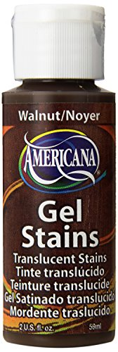 decoart-americana-gel-stains-paint-2-ounce-walnut