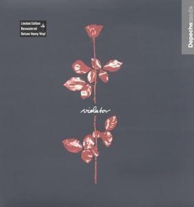 Violator [Vinyl]