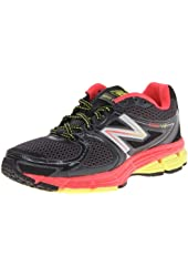 New Balance Women's W680 Running Shoe