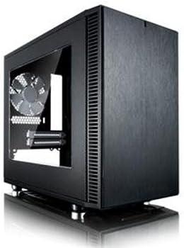 Fractal Design Define Nano S Mini ITX Tower Computer Case