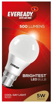 5W-LED-Bulb-(Cool-Day-Light,-Pack-of-9)