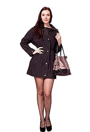 Amazon.com: Adele Ross Canadian Brand Women's Jacket H1043