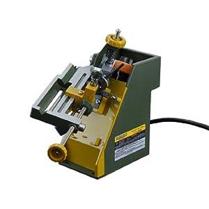 Amazon.com: Purokuson drill sharpener [†› 21200] 21200 (japan